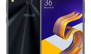 Idealny smartfon do 1500 zł: Asus ZenFone 5