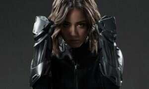 Będzie 7 sezon Agents of S.H.I.E.L.D