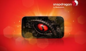Wraz ze Snapdragonem 8150 zadebiutują dwie nowe konstrukcje