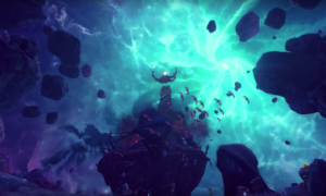 Remake Half-Life prawie skończony, oto Black Mesa: Xen