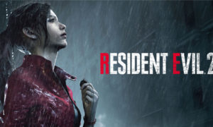 Ciekawostki z Resident Evil 2 Remake – nie zgadniecie ile osób tworzy nową odsłonę gry