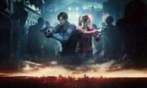 Na nowym materiale wideo Resident Evil 2 Remake jest jeszcze ładniejsze!
