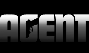 Rockstar Games porzuca jedną ze swoich gier