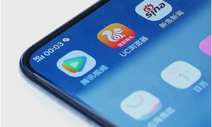 Vivo mówi o smartfonach 5G