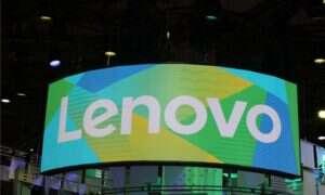 Specyfikacja Lenovo K5X