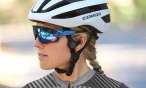 SafeSound oferuje niecodzienne podejście do audio w kasku rowerowym