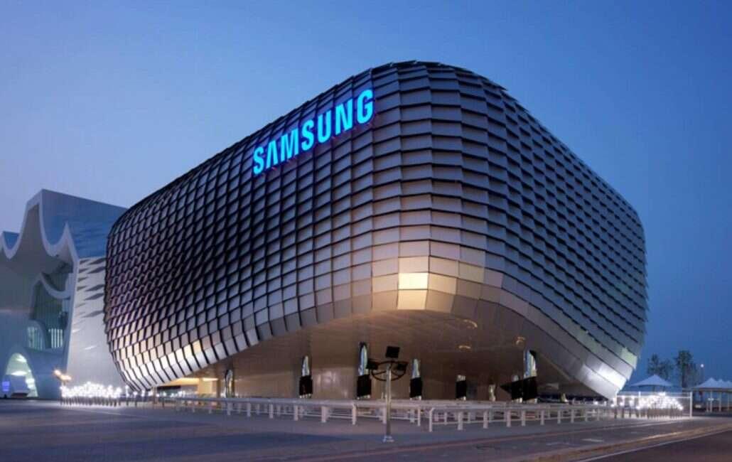 Samsung, 5G Samsung, sieć 5G Samsung, USA 5G Samsung, SI Samsung,
