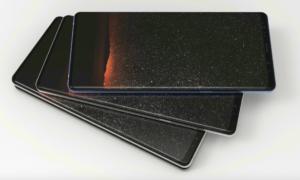 Samsung zmienia dostawców anten dla Galaxy S10