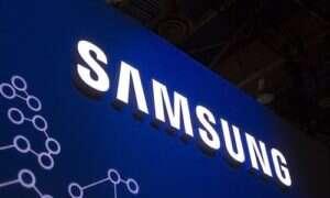 Dostawca Samsunga próbował ukraść technologię elastycznego wyświetlacza