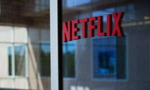 Netflix testuje mobilną subskrypcję za 4$