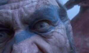 Nowa gra Blizzarda Diablo Immortal nie spodobała się graczom