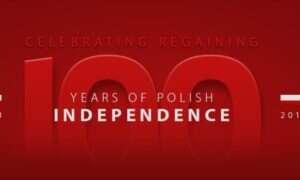 Wyprzedaż Steam z okazji setnej rocznicy odzyskania niepodległości