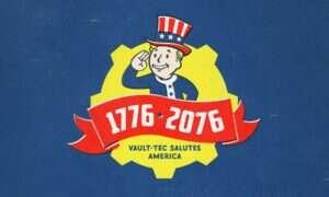 Serwery Fallout 76 będą wieczne
