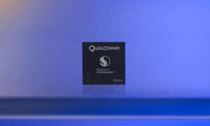 Nowy procesor Qualcomm jednak nie zostanie nazwany 8150?