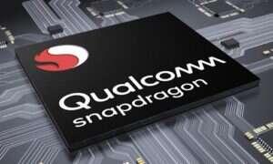 Snapdragon 675 pojawił się w bazie Geekbench