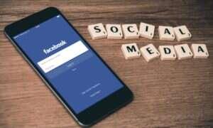 Liczba usuniętych kont przez Facebooka zaskakuje