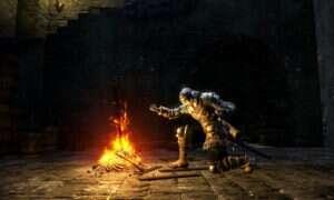 Fabuła Dark Souls w końcu wytłumaczona w przystępny sposób