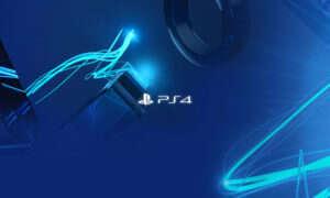 Sprzedaż PlayStation 4 przebiła właśnie tą PS3