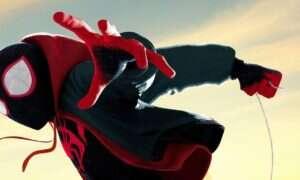 Powstaną kolejne animowane filmy o Spider-Manie
