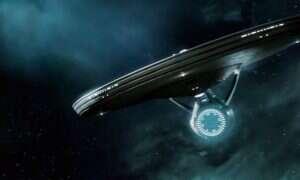 Pierwszy zwiastun Star Trek Fleet Command