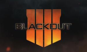 Pewien gracz bez rąk wygrał starcie w Blackout