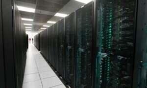 Zgadniecie do kogo należą dwa najszybsze superkomputery?