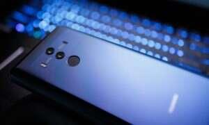 Huawei może wypuścić swojego asystenta głosowego poza Chinami