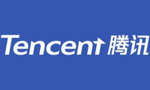 Tencent zamierza regulować czas gry dzieci