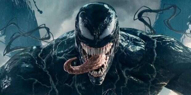 W 2020 dostaniemy dwie ekranizacje Marvela od Sony