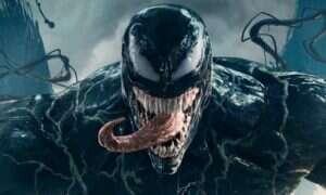 Sony pożegna się z prawami do Venoma?