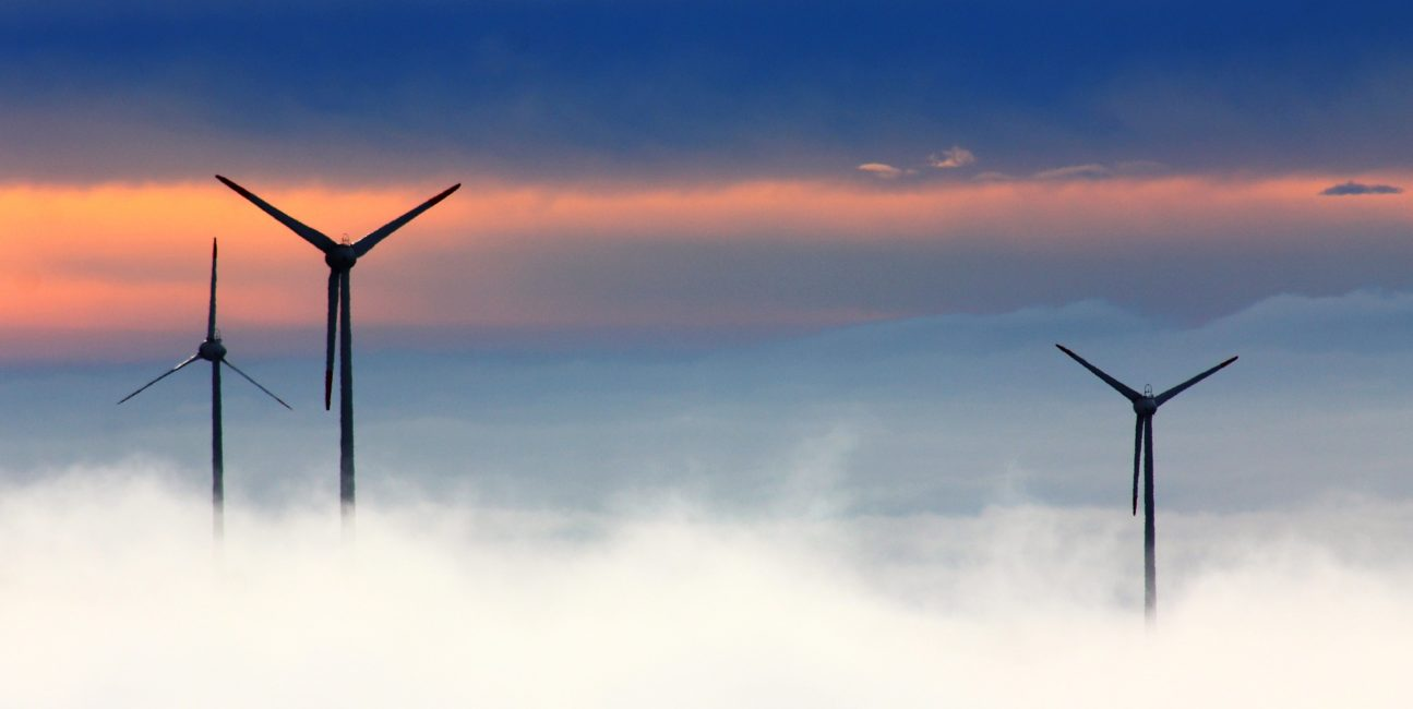 UE, unia europejska, klimat, UE energia, UE węgiel, UE energia odnawialna