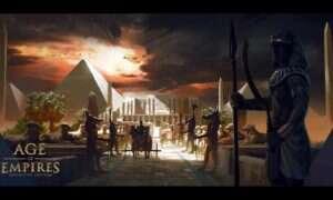 Kultowe gry RTS na Xbox One!