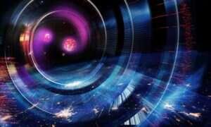 Naukowcy ujawnili cztery nowe zdarzenia związane z falami grawitacyjnymi