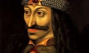 Co skrywa zamek, w którym mógł żyć słynny Drakula?