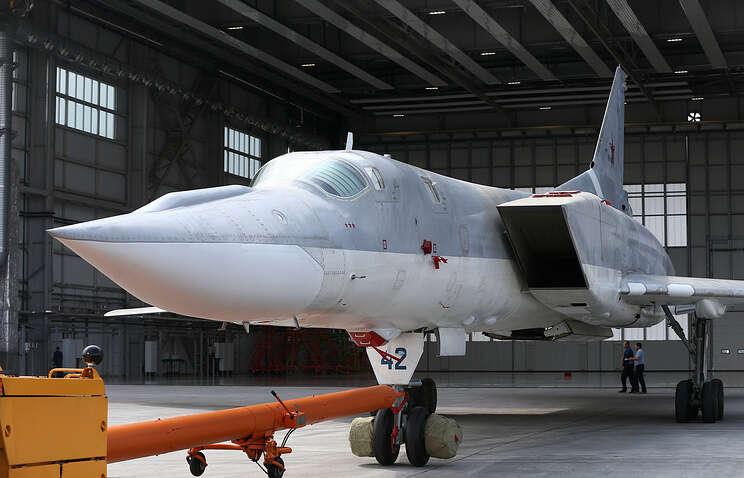 rosyjski Tu-22M3M, Tu-22M3, lot Tu-22M3M, samolot Tu-22M3M, armia Tu-22M3M