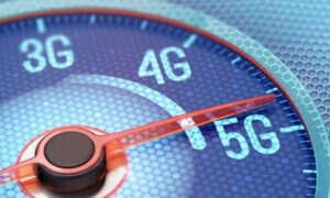 Nokia i Qualcomm zakończyły testy OTA 5G NR