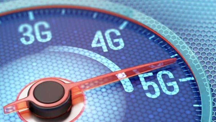 OTA 5G NR, nokia OTA 5G NR, qualcomm OTA 5G NR, nokia 5G, qualcomm 5G