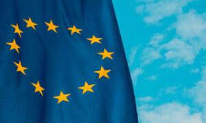 4 miliony podpisów przeciwko artykułowi 13 UE