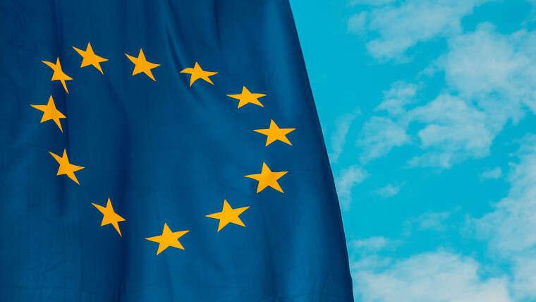 artykuł 13, wolny internet, podpisy przeciwko artykułowi 13, UE, unia europejska