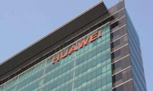Nie wiem co się tak uwzięliście na Huawei i Honora…