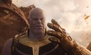 Wreszcie pojawił się zwiastun Avengers: Endgame