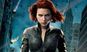 O podejściu Marvel Studios do filmowania w kontekście Czarnej Wdowy