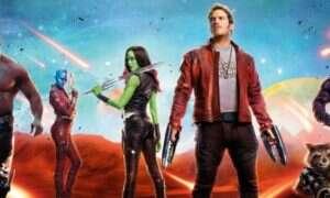 Kto zostanie reżyserem Strażników Galaktyki 3? Kevin Feige rozmawiał z kandydatem