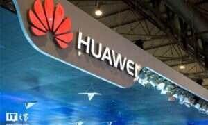 USA oskarża Huawei o kradzież tajemnic handlowych i naruszenie sankcji