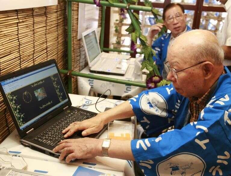 uczenie maszynowe, życie, długość życia, przewidywanie długości życia, SI