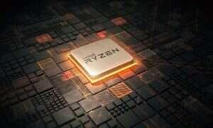 Chipset AMD X570 ze wsparciem dla PCIe 4.0 może zadebiutować na Computex