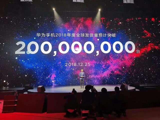 Huawei, smartfony Huawei, telefony Huawei, sprzedaż Huawei, dostawy Huawei