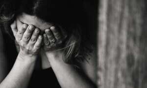 Leczenie depresji za pomocą stymulacji mózgu
