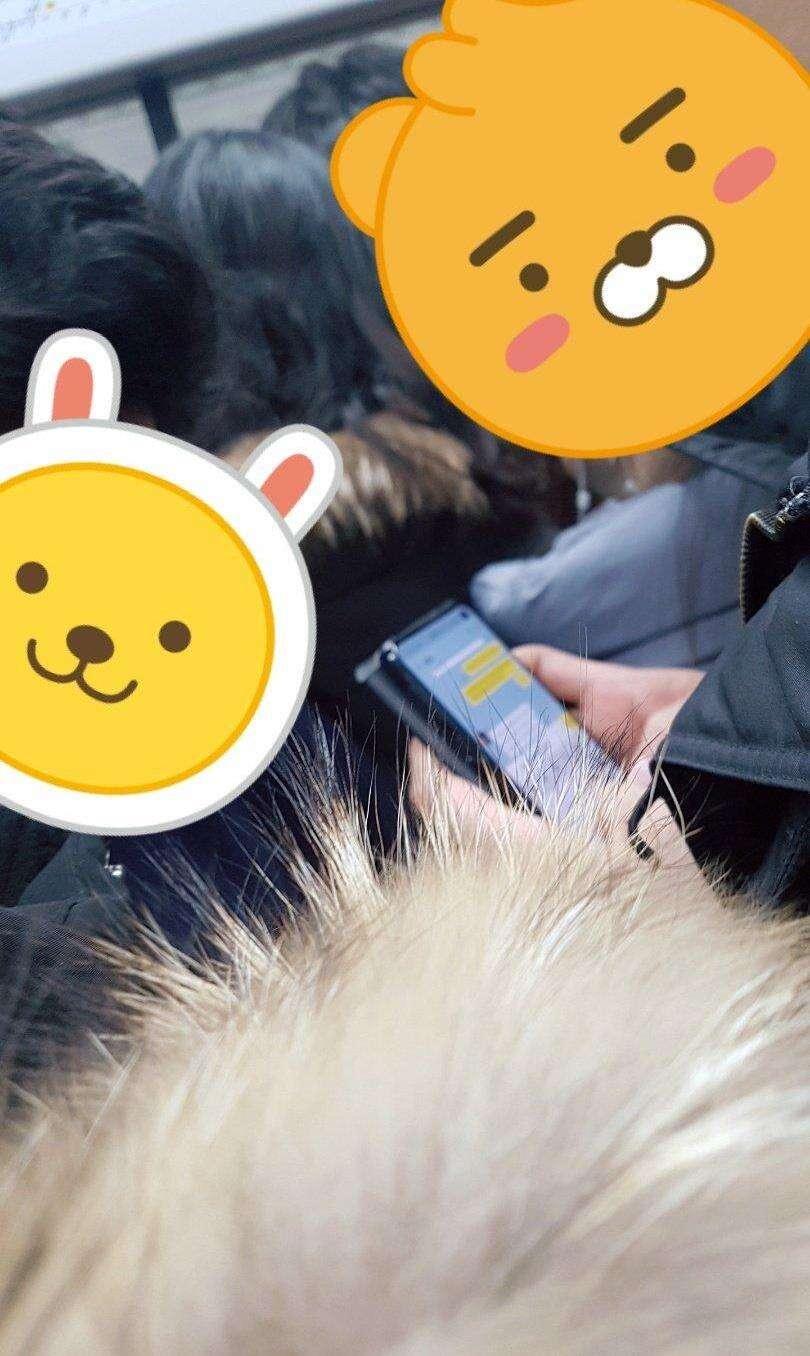 Samsung Galaxy S10, zdjęcie Samsung Galaxy S10, wygląd Samsung Galaxy S10, notch Samsung Galaxy S10