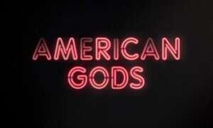 Amerykańscy Bogowie dostaną 3. sezon